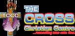 The Cross Christian centre [TCCC]