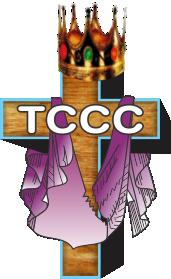 The Cross Christian Centre